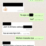Screenshot_2018-11-03-18-27-59-769_com.whatsapp