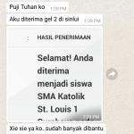 Screenshot_2019-08-07-22-18-15-091_com.whatsapp